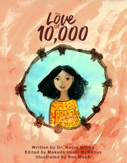 Cover 05-17-19 LOVE-10000-MANUSCRIPT_Kindle
