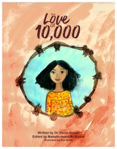 New cover_05-10 LOVE OF 10000 SPREADS PRINT